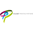 Coldset Printing Partners