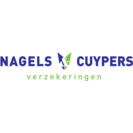 Nagels & Cuypers